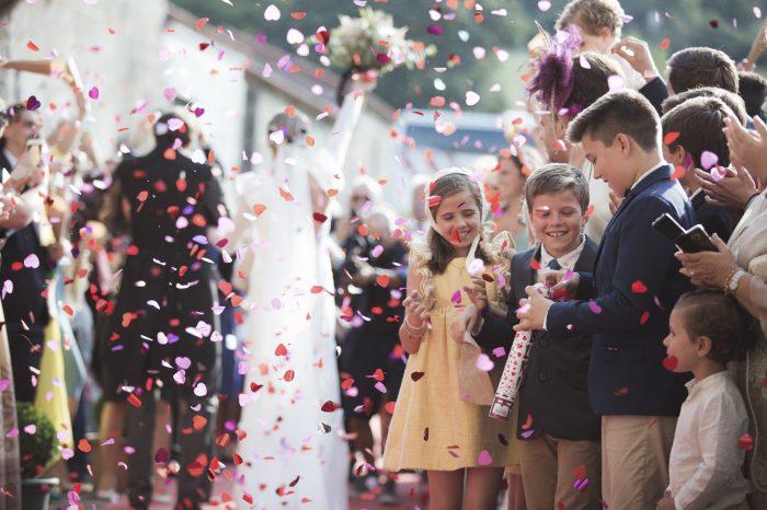 Fotógrafa profesional bodas Pontevedra