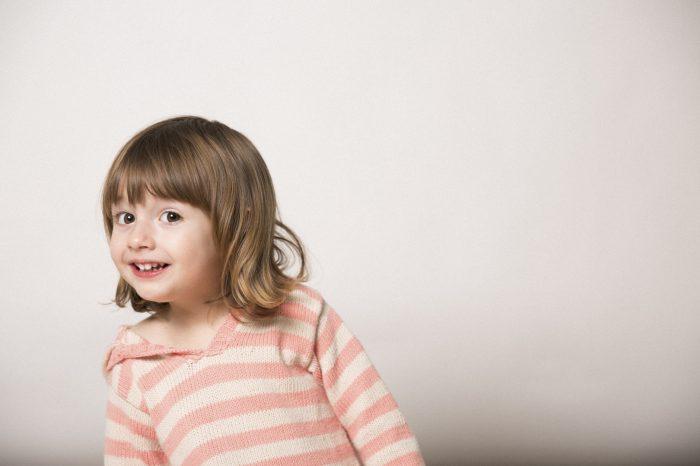 foto estudio infantil Sanxenxo